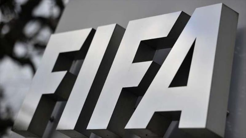 Fifa: Mundial 2026 se realizará con 48 equipos