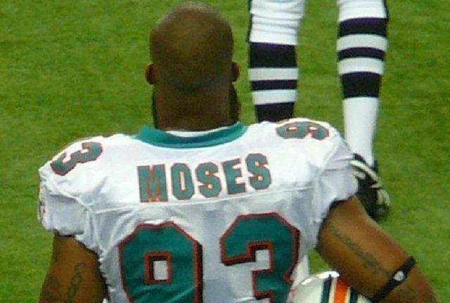 Jugador de los Dolphins de Miami y su familia pierden la vida en un incendio