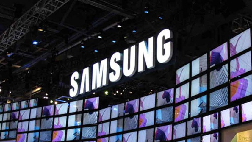 Samsung pierde el primer puesto en ventas de smartphones