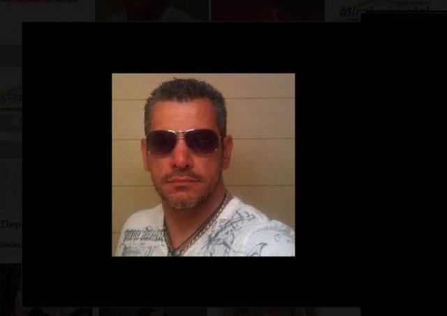 Encuentran cadáver de empresario venezolano dentro de su vehículo en Miami