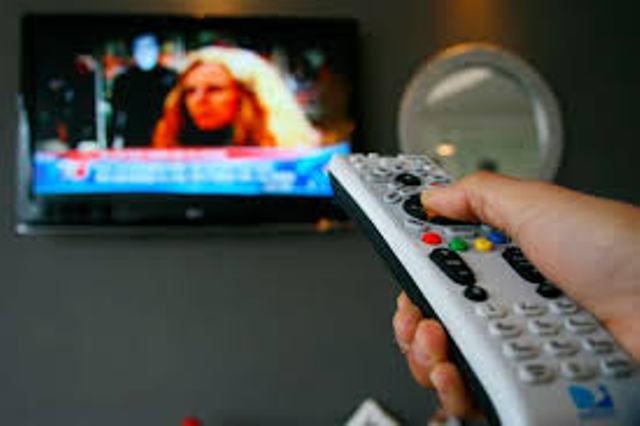 Servicio de televisión por suscripción aumentó tarifas premium