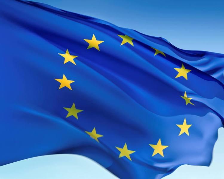 UE pide elecciones y respeto a la Asamblea Nacional en Venezuela