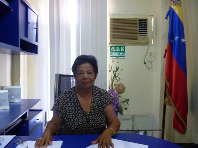 Aperturan concurso para la selección de la Bandera del Municipio