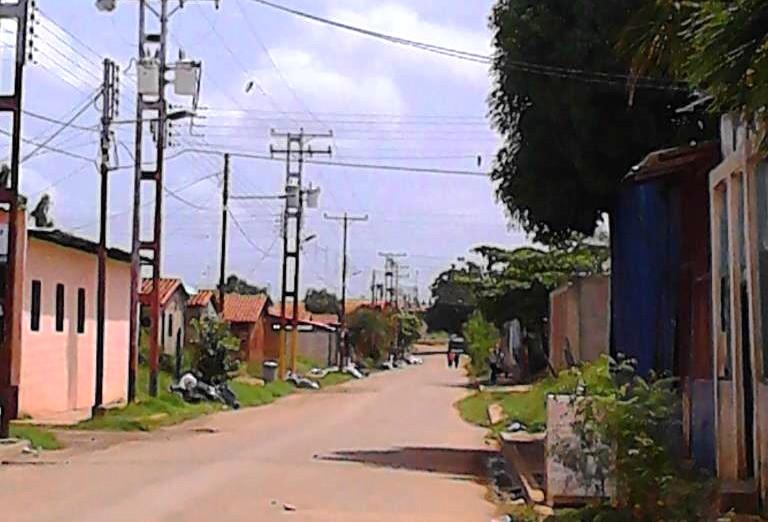 Las Acacias y las Margaritas llevan 15 días sin servicio de aseo urbano