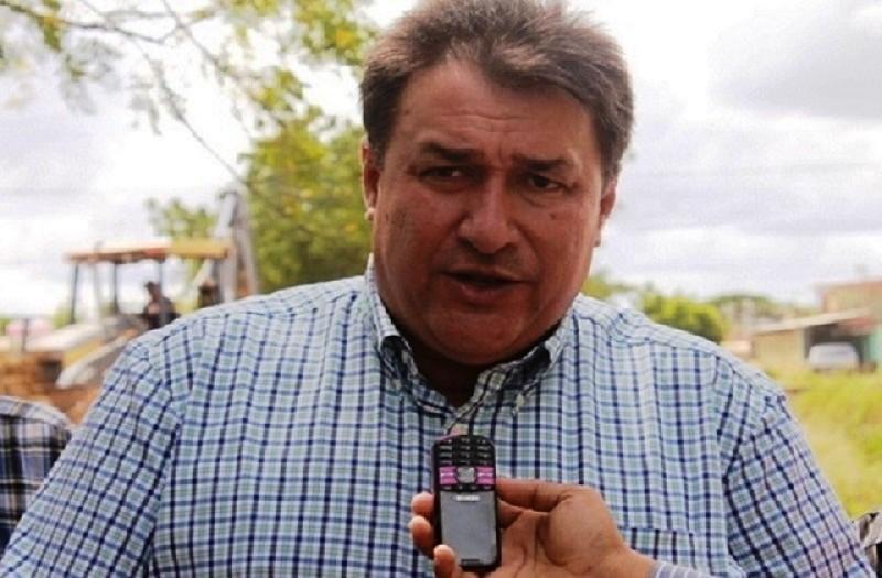 Maduro busca tapar su fracaso de gobernabilidad que afronta con la convocatoria a ANC-Comunal