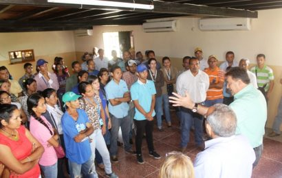 """Pedro Loreto: """"Nicolás Maduro no ha logrado saldar deudas con el ayuntamiento"""""""