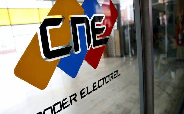 Candidatos a gobernadores inician hoy su campaña electoral