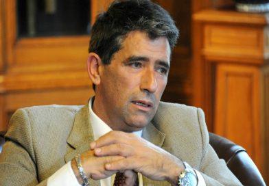 Vicepresidente de Uruguay renuncia señalado por corrupción