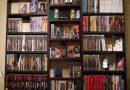 Los 5 mejores libros basados en videojuegos