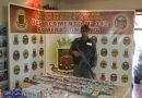 GNB dio duro golpe a mafias del Estado Guárico