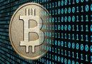 Bitcoin: Conoce el progreso en 2017