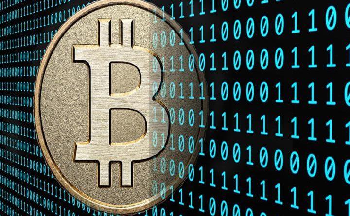 progreso del bitcoin