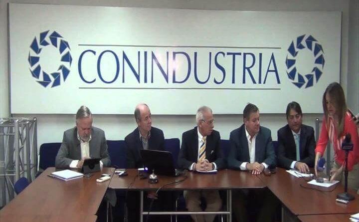 cierre de empresas venezolanas