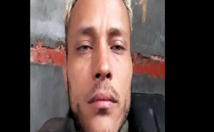 Operativo contra Óscar Pérez viola DDHH