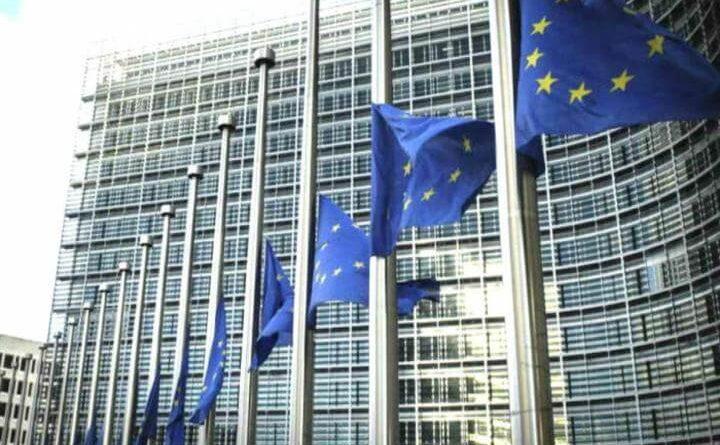 Europa condena expulsión del embajador español en Venezuela