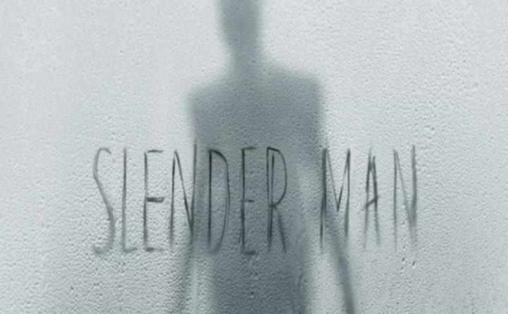Slender Man llega al cine y te mostramos todos los detalles