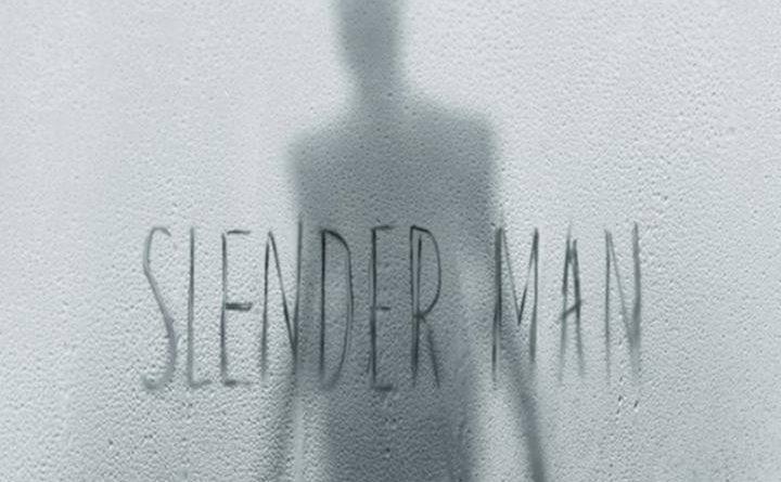 slender man llega a los cines