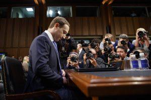 Las redes sociales y sus problemas