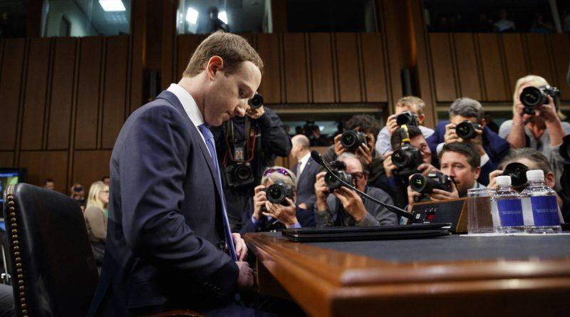 ¡Las redes sociales no estan salvas de ataques ni pirateos!