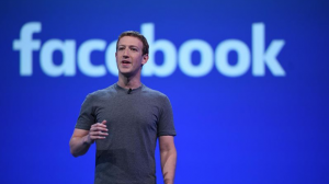 Las redes sociales y los hackeos