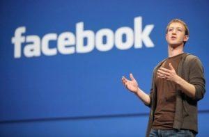 Las redes sociales y la politica