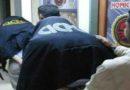 Detenidos cuatro funcionarios del CICPC por secuestro de hombre en Amazonas