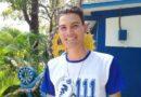 Aclarado el asesinato del dirigente estudiantil Celis Blanco