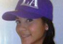 """Por """"celos"""" acaban con la vida de una adolescente en Ocumare del Tuy."""