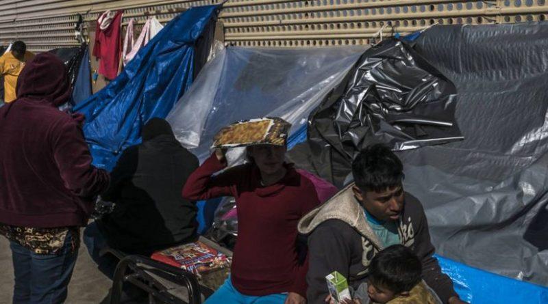 Revientan los planes de México ante las adversidades del fenómeno migratorio