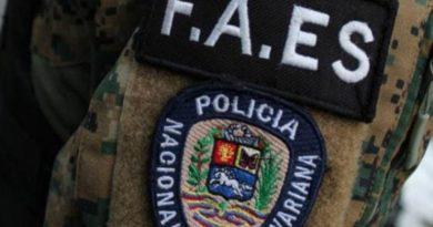Poco se sabe del homicidio del coronel Edgar Omar Osorio