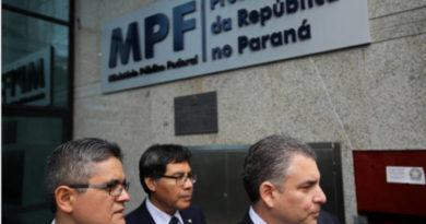 Se confirma pagos a las campañas de los expresidentes peruanos por parte de Odebrecht