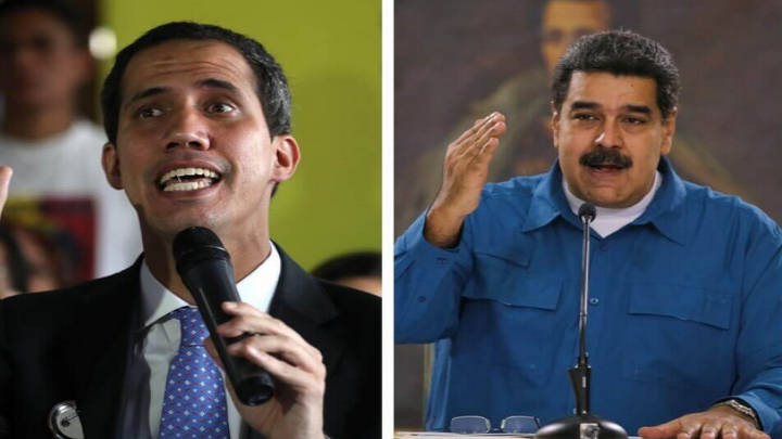 Diálogo gobierno-oposición venezolana continua en Barbados.