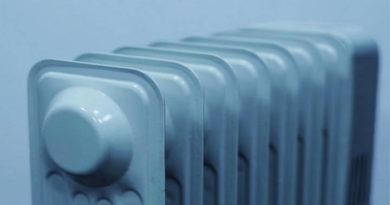 No es complicado ahorrar gas, el mantenimiento permite un buen funcionamiento