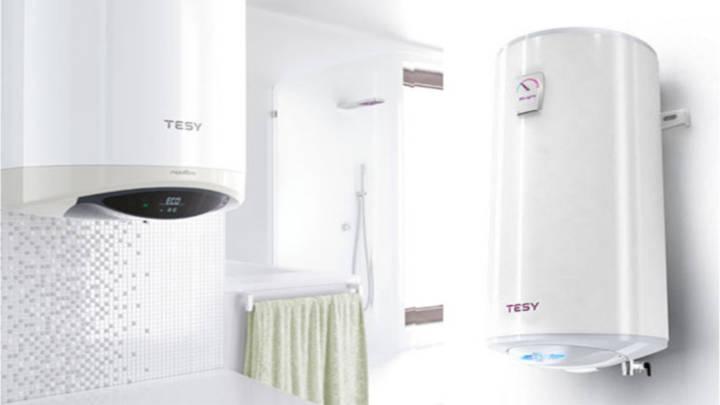 Puntos importantes para adquirir el termo eléctrico mas eficiente y económico para el hogar.
