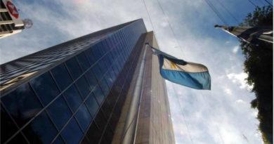 Mauricio Macri emplea las estrategias del contrincante