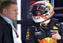 Max Vertstappen puede lograr lo mismo que Ayrton Senna en su momento de gloria