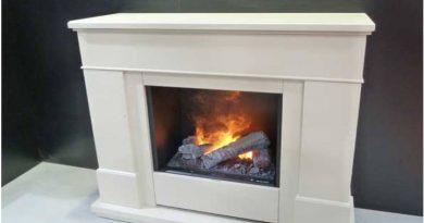 La calefacción con biomasa es rentable y económica.