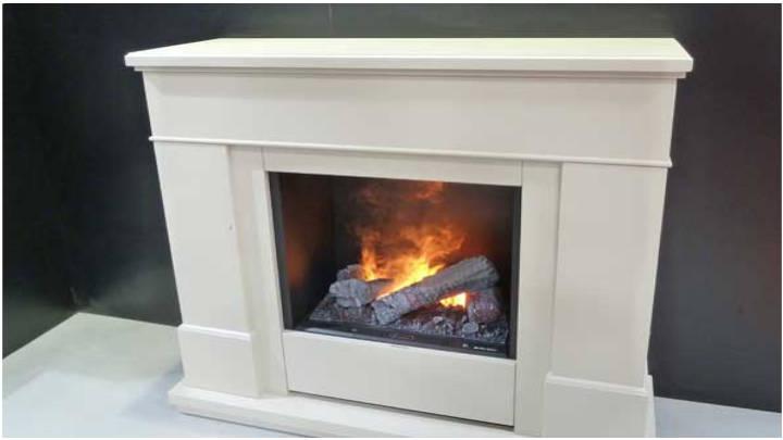 Los sistemas de calefacción más eficientes para el hogar