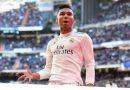 Alivio para el Real Madrid, TAD quita amarilla a Casemiro