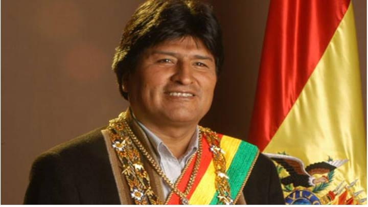 ¿Bolivia seguirá con Evo?