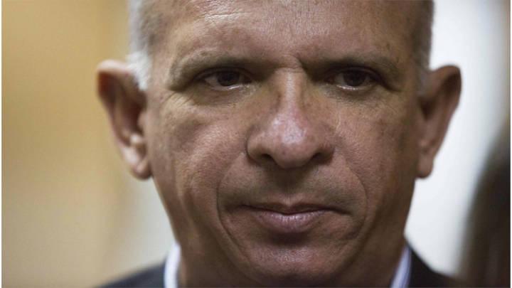 España en Audiencia Nacional resuelve extraditar al exgeneral chavista Carvajal a EEUU