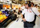 Alonso regresa a F1 en el 2021
