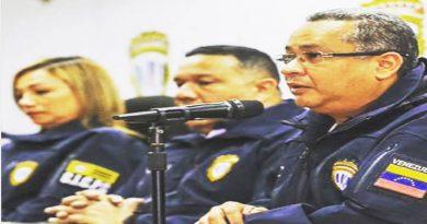 La Mafia no aprende, detenidos tres traficantes de combustible en Calabozo