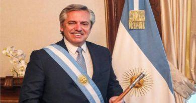 Las jubilaciones en Argentina son un tema de debate nacional