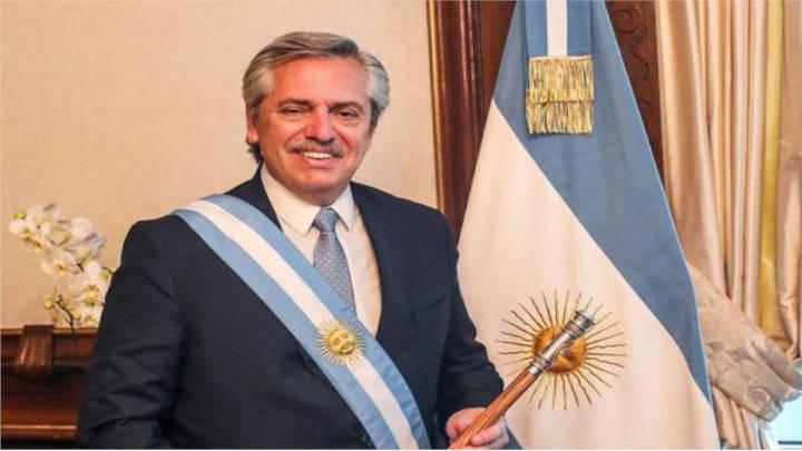 Las jubilaciones y pensiones un tema real aprovechado por políticos argentinos