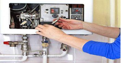 El mantenimiento de los sistemas de calefacción van de la mano con un grupo de profesionales expertos.