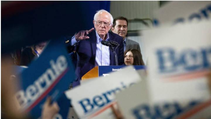 Una organización de jóvenes y latinos lo apoyo y logró el triunfo en Nevada