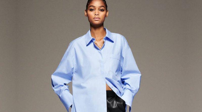 La mejor selección de camisas que elevan el look