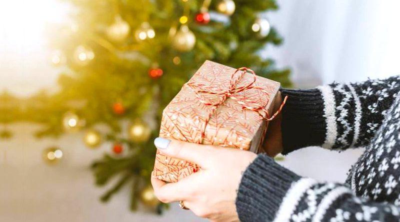 ¿Sabes qué regalar a tu amigo invisible? Aquí te mostramos los mejores regalos