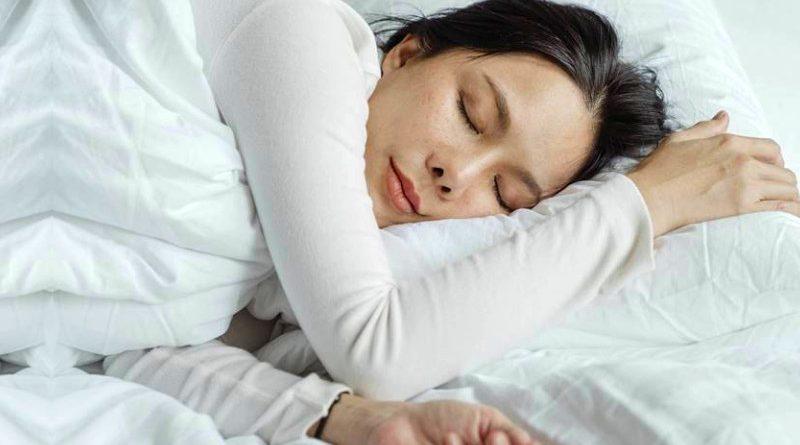 Los Pijamas ideales: Cómodos y muy confortables